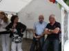 reunie rijvereniging st servatius juli 2011 006