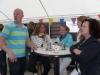 reunie rijvereniging st servatius juli 2011 007