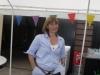 reunie rijvereniging st servatius juli 2011 008