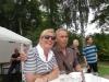 reunie rijvereniging st servatius juli 2011 010