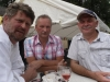 reunie rijvereniging st servatius juli 2011 013