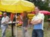 reunie rijvereniging st servatius juli 2011 014