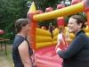 reunie rijvereniging st servatius juli 2011 015