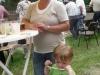 reunie rijvereniging st servatius juli 2011 017