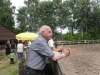 reunie rijvereniging st servatius juli 2011 020