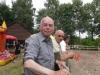 reunie rijvereniging st servatius juli 2011 021
