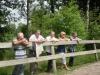 reunie rijvereniging st servatius juli 2011 023
