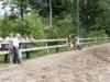 reunie rijvereniging st servatius juli 2011 025