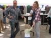 reunie rijvereniging st servatius juli 2011 026