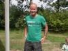 reunie rijvereniging st servatius juli 2011 030