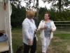 reunie rijvereniging st servatius juli 2011 042
