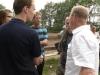 reunie rijvereniging st servatius juli 2011 044