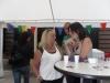 reunie rijvereniging st servatius juli 2011 045