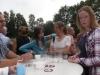 reunie rijvereniging st servatius juli 2011 046