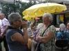reunie rijvereniging st servatius juli 2011 047