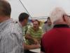 reunie rijvereniging st servatius juli 2011 048