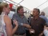 reunie rijvereniging st servatius juli 2011 049