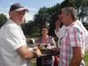 reunie rijvereniging st servatius juli 2011 050