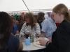 reunie rijvereniging st servatius juli 2011 052