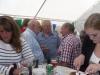 reunie rijvereniging st servatius juli 2011 053