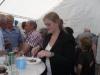 reunie rijvereniging st servatius juli 2011 054