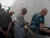 reunie rijvereniging st servatius juli 2011 055