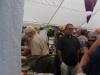 reunie rijvereniging st servatius juli 2011 056