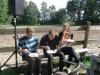 reunie rijvereniging st servatius juli 2011 061