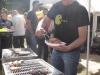 reunie rijvereniging st servatius juli 2011 062