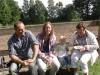 reunie rijvereniging st servatius juli 2011 063