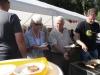 reunie rijvereniging st servatius juli 2011 065