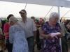 reunie rijvereniging st servatius juli 2011 066