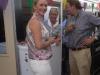 reunie rijvereniging st servatius juli 2011 067
