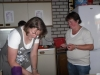 reunie rijvereniging st servatius juli 2011 068
