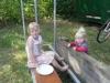 reunie rijvereniging st servatius juli 2011 069