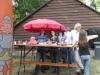 reunie rijvereniging st servatius juli 2011 075